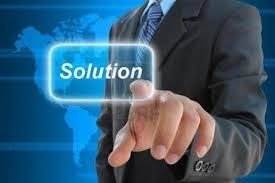 Solucion Problemas