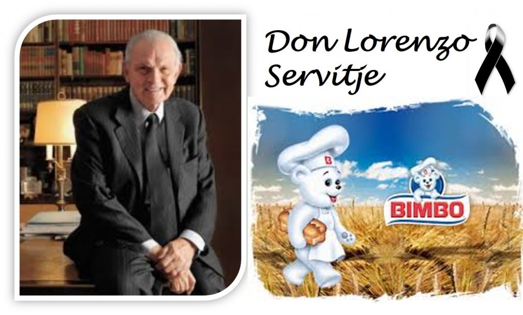 Don Lorenzo