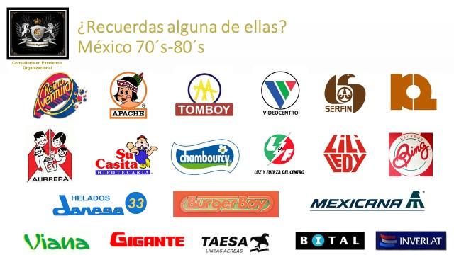 Mexicanas desaparecidas